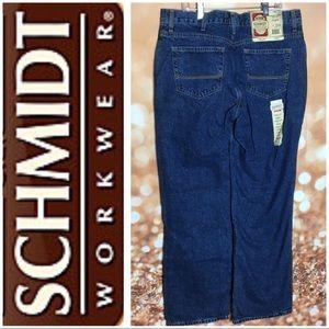 e7e3d44693a8 C.E. Schmidt